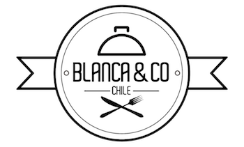 Blanca & Co